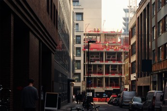10 Paul Street