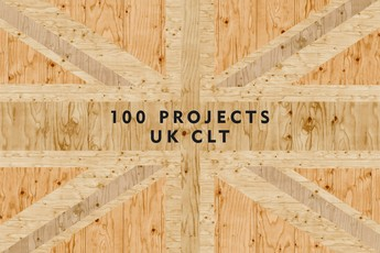 100 Projects UK CLT