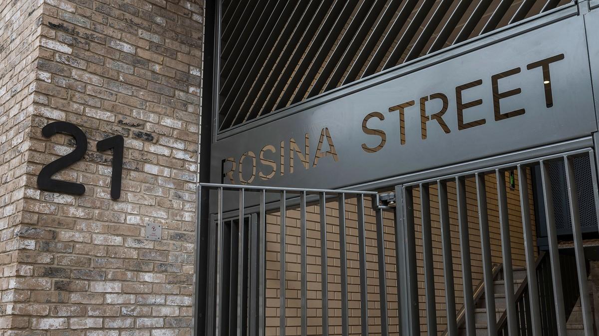 Rosina Street 2