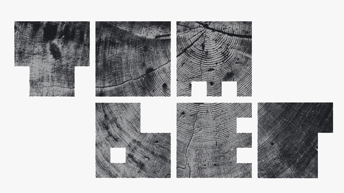Time for Timber: An Exhibition and Symposium Presented by the Center for American Architecture and Design