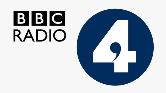 Andrew Waugh on Radio 4's Costing the Earth