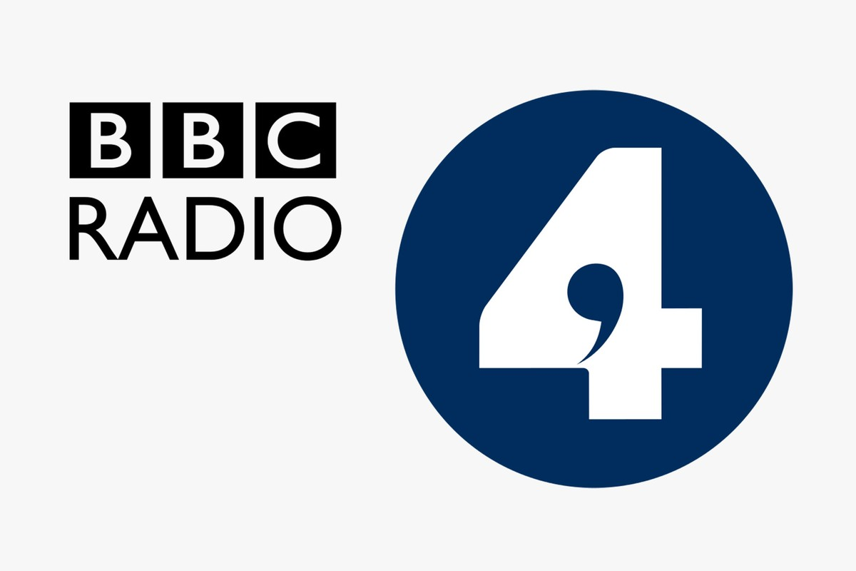 Andrew Waugh on Radio 4's Costing the Earth 1
