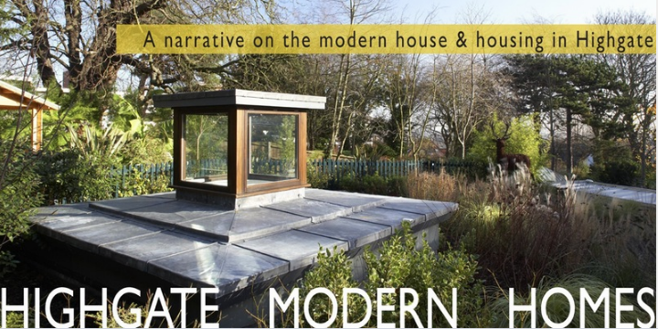 Sustainability and the Modern Home
