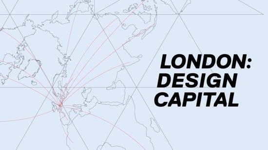 Aubervillers in London Design Capital