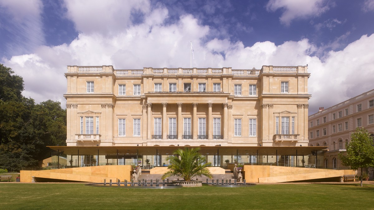 British Business Embassy 1
