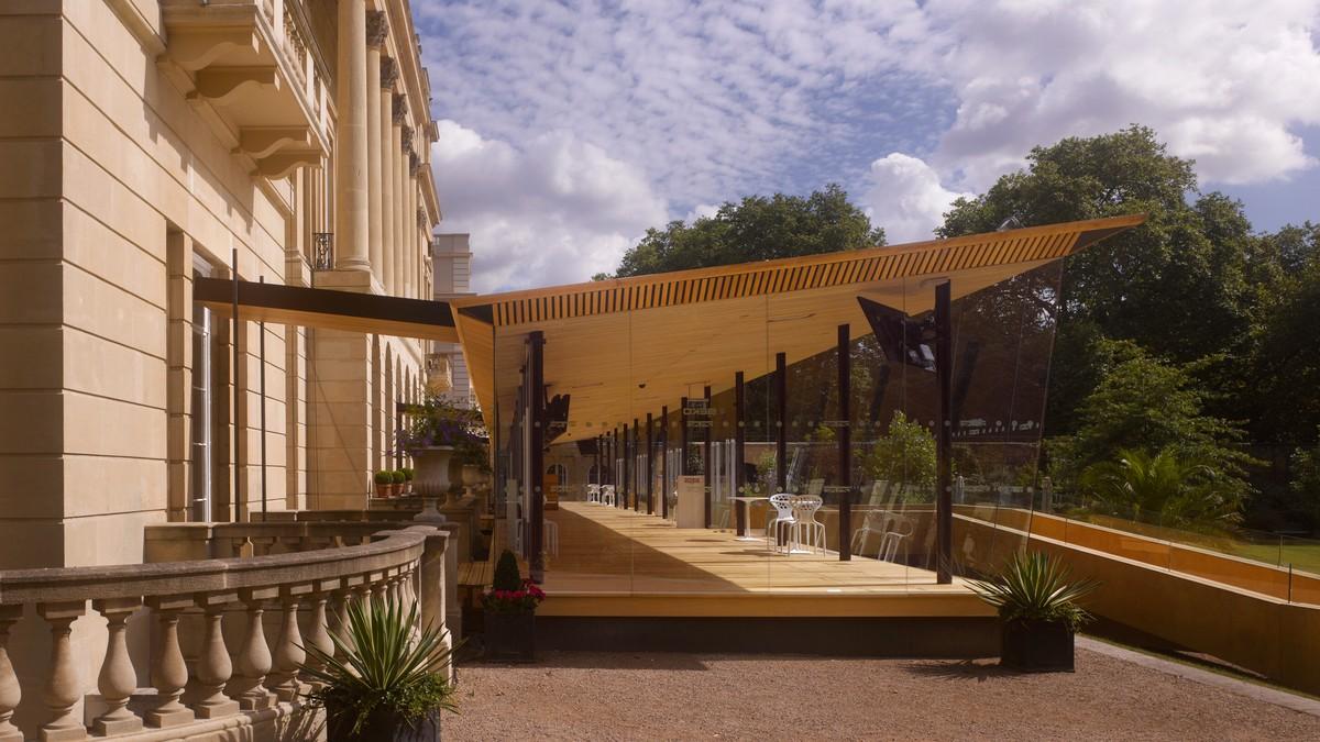 British Business Embassy 4