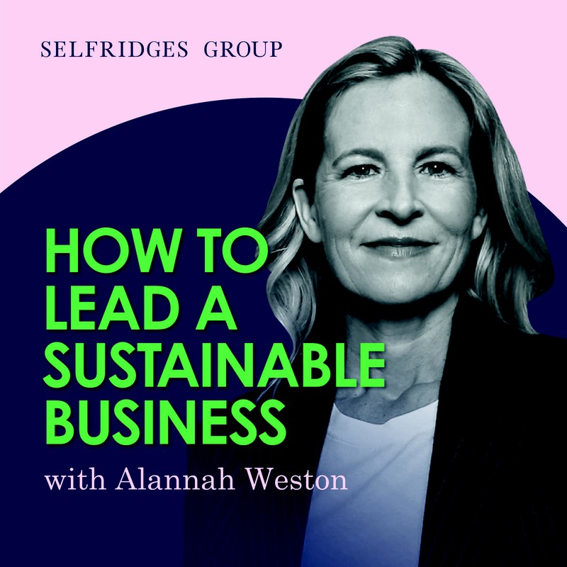 How To Lead A Sustainable Business  1