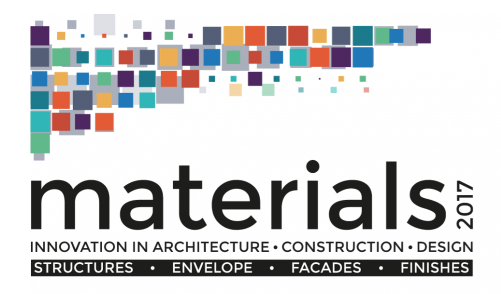 Materials Conference 2017