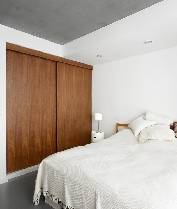 Phipp Street Waugh Thistleton Architects